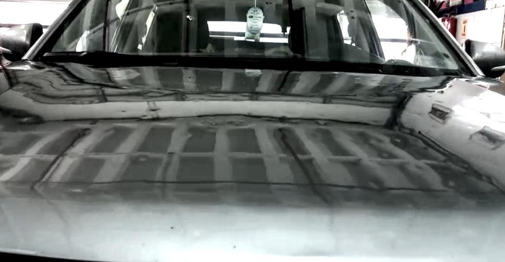 תיקון מכות ברכב ,תיקון ,ציפוי נגד שריטותpdr